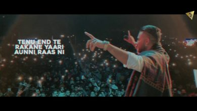 Photo of Pray Lyrics – Karan Aujla with Deep Jandu