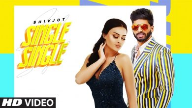 Photo of Single Single Lyrics Shivjot | Jugraj Rainkh