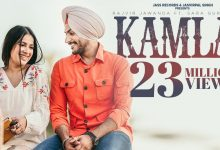 Photo of Birthday Special – Kamla Lyrics | Rajvir Jawanda – Sara Gurpa